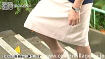 西尾小春さん46歳、専業主婦。結婚21年目を迎えた...