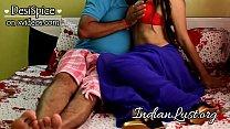 Watch Hottest Desi Bhabhi Hardcore Sex Hindi Audio preview