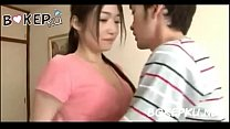 Watch BOKEP_IBU_DAN_ANAK preview