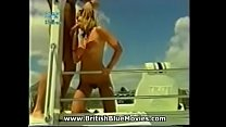English porn from 1990s Thumbnail