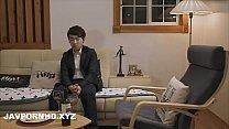 Japanese mature and young porn Thumbnail