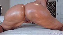 Watch Mom Uses BBC While On Live Webcam preview