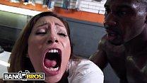 BANGBROS - Jax Slayher Fucks Toni Peters's Slut...