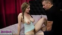 Lena Paul Taboo Sex with Step Mom - Cory Chase