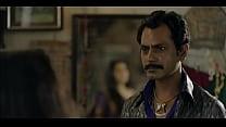 Indian actress sex Thumbnail