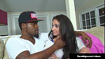 Mouth fucked Muff Sheena Ryder gets her tiny po...