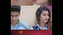 Actor Priyanka sex at first night