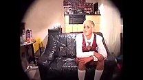 German Bizarre Porn