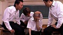 xxx hot Japanese teacher Thumbnail