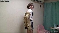 Hikaru Konno Profile introduction