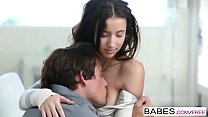 Babes - How Do You Like It starring Tyler Nixon...