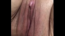 Ex wife fingers her wet pussy with Daddy Talk (...