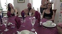 Vero Amatoriale - Mia madre organizza festini d...