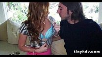 Really small teen pussy Alex Tanner 8 91