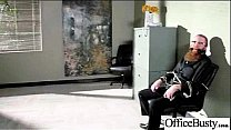 Watch (bridgette b) Office Girl_Get Seduced And Naild Hard Style clip-06 preview