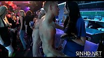 Watch Big one-eyed monster_gangbang preview