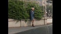 Succhiami tutta (Film Completo)