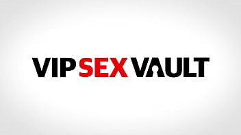 VIP SEX VAULT - #Sicilia Model #Cherry Kiss - Hot Group Fun With Two Swinger Couples