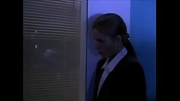 Motel Bleu (1997) - xvd...