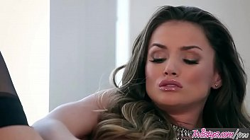 Twistys - (Tori Black) starring at The Pianists Wife