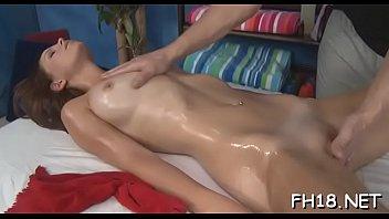 Obelix sex und asterix nackt Bikinistreifen nackt
