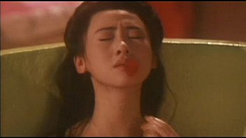Ancient Chinese Whorehouse 1994 Xvid-Moni chunk 2