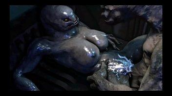 Tanisha mukharjee nude sex pics