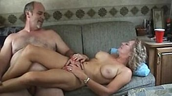 gorgeous body tits blonde nude gallery free