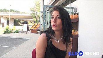 Jacquie Et Michel Französisch Anal