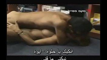 اغتصاب حقيقي' Search - XNXX.COM