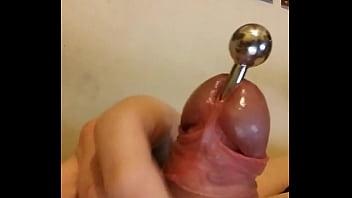 Pornstar porn images