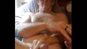 Xvideos anal play