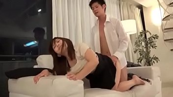 group sex family