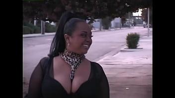 Big fat black asses - Chloe Black, Jazzy White, Lola Lane, Spantaneeus Xtasy, XXXplosive