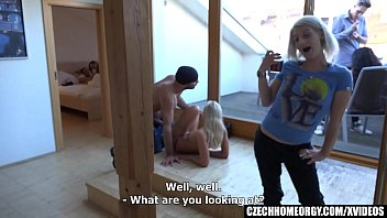 Watch Swinging girls at home party: pakistani mature home Mobile movie preview