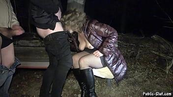 slut-porn' Search - XNXX.COM