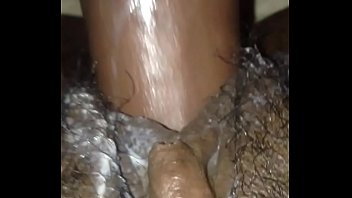 Best close up angle making her cream