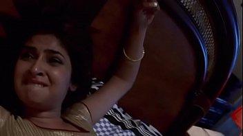 Fear files Indian girl hindi