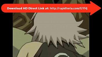Watch Full Naruto_Hentai XXX Collection http://velocicosm.com/GyYk preview