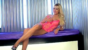 Louisa Pickett Slutty Studio66 Striptease 2013-10-13 LQ
