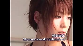 Maki Aizawa - YouTube