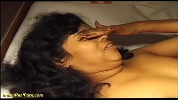 desi indian girl enjoys her first sex with big cock german sex tourist