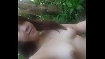 video-6350c28e5bb8b2fda44dfbf73b8218bb889fb658ee8ed1fb0583537dc27eb2f9-V