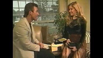 1991 Classic Full Movie