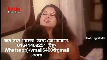 Watch nude_Song।_Bangla_sex_video_song।_sexy_song preview