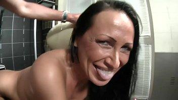Mrs Mandi - Mandy Bright - Model page - XNXX.COM