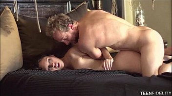 Teen Slut_Jade Nile Face Fucked And Pounded By BWC Thumbnail