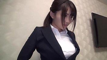 Full version https://is.gd/ugIJTL cute sexy japanese girl sex adult douga