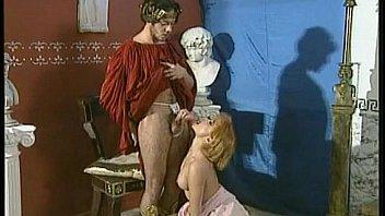 Watch Caligula (1997) - Blowjobs_& Cumshots Cut preview