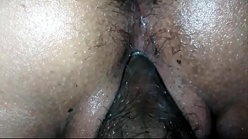 Desi girl riding on top recorded sex 2121 new clip